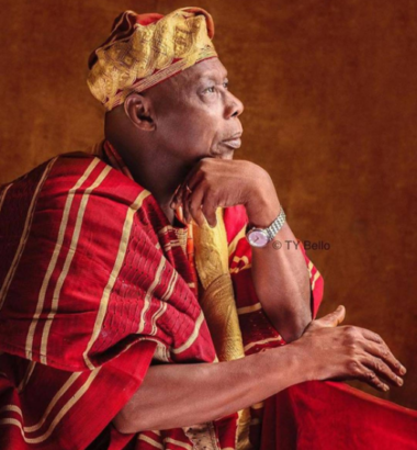 Be fully prepared for the Second coming of Jesus – Obasanjo