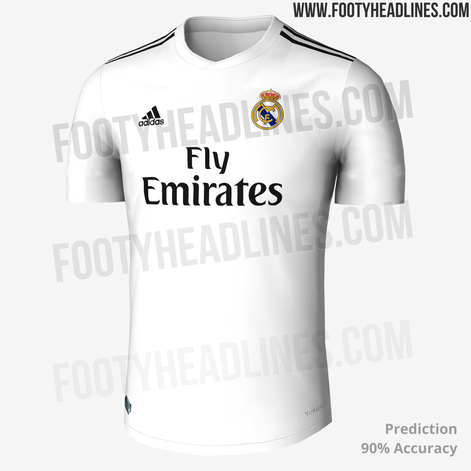 real-madrid-18-19-home-kit-2.jpg