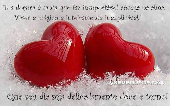 Tag Frases De Bom Dia Meu Amor Para Whatsapp