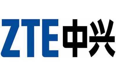 Teknologi 4G ZTE Mampu Hadirkan Pengalaman 5G