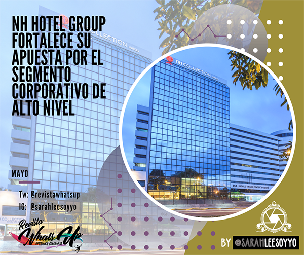 NH-Hotel-Group-gastronomia-turismo
