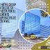 NH Hotel Group fortalece su apuesta por el segmento corporativo de alto nivel