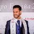 >  Entrevista a Asraf Beno, el más guapo de España ha venido para quedarse
