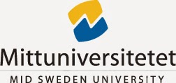 Tuition Fee Scholarships at Mid Sweden University