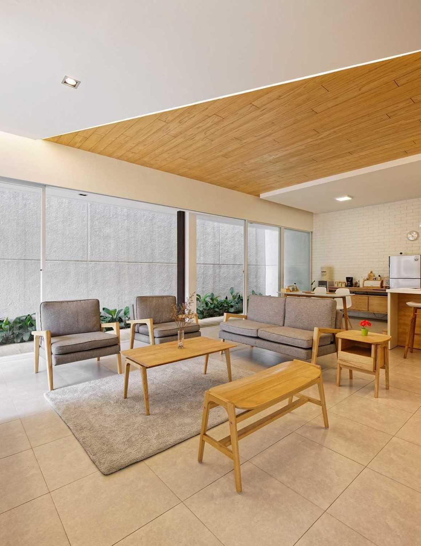 12 Dekorasi Cantik untuk Melengkapi Desain Interior Ruang ...