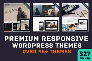 mightypack-wordpress-template-big-pack