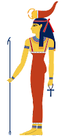 Ancient Egyptian Government Facts