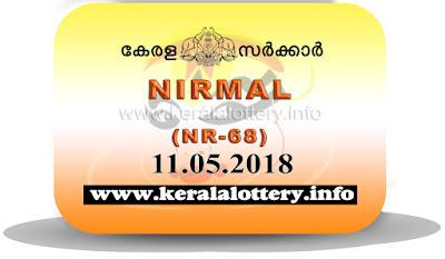 "keralalottery.info, ""kerala lottery result 11 5 2018 nirmal nr 68"", nirmal today result : 11-5-2018 nirmal lottery nr-68, kerala lottery result 11-05-2018, nirmal lottery results, kerala lottery result today nirmal, nirmal lottery result, kerala lottery result nirmal today, kerala lottery nirmal today result, nirmal kerala lottery result, nirmal lottery nr.68 results 11-5-2018, nirmal lottery nr 68, live nirmal lottery nr-68, nirmal lottery, kerala lottery today result nirmal, nirmal lottery (nr-68) 11/05/2018, today nirmal lottery result, nirmal lottery today result, nirmal lottery results today, today kerala lottery result nirmal, kerala lottery results today nirmal 11 5 18, nirmal lottery today, today lottery result nirmal 11-5-18, nirmal lottery result today 11.5.2018, nirmal lottery today, today lottery result nirmal 4-5-18, nirmal lottery result today 11.5.2018, kerala lottery result live, kerala lottery bumper result, kerala lottery result yesterday, kerala lottery result today, kerala online lottery results, kerala lottery draw, kerala lottery results, kerala state lottery today, kerala lottare, kerala lottery result, lottery today, kerala lottery today draw result, kerala lottery online purchase, kerala lottery, kl result,  yesterday lottery results, lotteries results, keralalotteries, kerala lottery, keralalotteryresult, kerala lottery result, kerala lottery result live, kerala lottery today, kerala lottery result today, kerala lottery results today, today kerala lottery result, kerala lottery ticket pictures, kerala samsthana bhagyakuri"