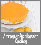 http://fashionleaderandkitchenhero.blogspot.de/2015/06/homemade-goodies-teil-2.html