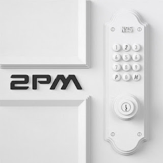 Lirik Dan Terjemahan 2PM – My House [Hangeul] [Romanisation]