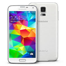 Samsung_Galaxy-S5+_Developer_Options_dan_USB_Debugging