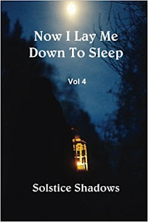 https://www.amazon.com/Now-Lay-Down-Sleep-Vol/dp/1625264658/ref=la_B0144ZGXPW_1_16?s=books&ie=UTF8&qid=1506806994&sr=1-16&refinements=p_82%3AB0144ZGXPW