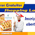 Cursos gratuitos no Shopping Center Lapa