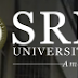 SRM University, Amaravati, Wanted Non-Teaching Faculty