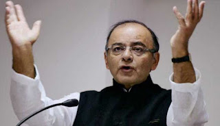delhi-government-caan-not-firm-investigating-agency-jaitley