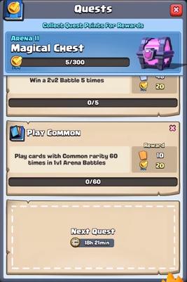 clash-royale-quest-4.png