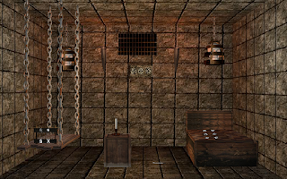 https://play.google.com/store/apps/details?id=air.com.quicksailor.EscapeDungeonBreakout2