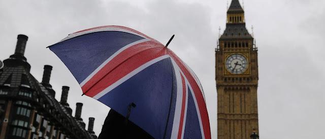 Governo britânico impõe fim do boicote a produtos israelenses