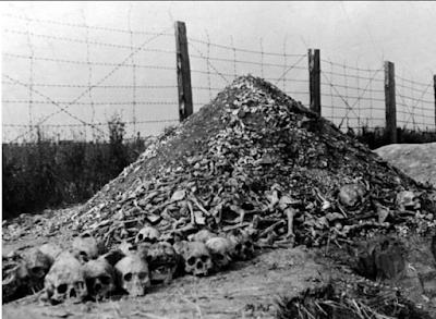 accountability crime Nazi war eugenics