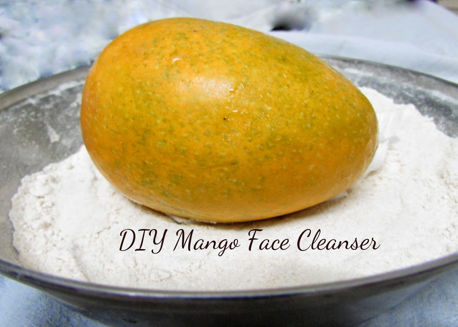 face pack , pack , mango , mango pack , mago gace pack , benifits of mango , skin benifits of mango , hair benifits of mango , DIY , DIY cleanser , clean , cleanser recire , how to make face wash , how to make face pack , how to make face cleanser, mango revipies , how to use mango for skin , how to use mango for hair , how to use mango for as face back , how to make mango face pack