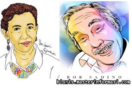 8 Kisah Inspiratif Pengusaha Sukses Di Indonesia