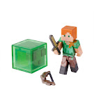 Minecraft Wave 1 Overworld Figures