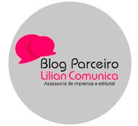 http://liliancomunica.com.br/site/
