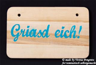 Türschild-aus-Holz