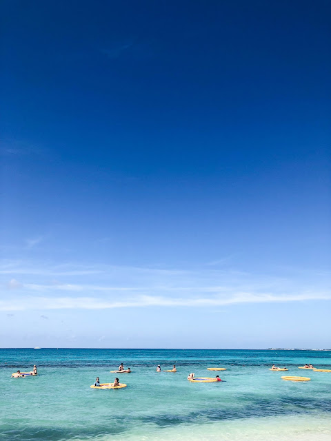 Image Result For Cayman Islands P Rty