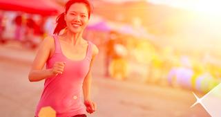 Ikuti 5 Tips Diet ini Untuk Menurunkan Berat Badan Secara Alami