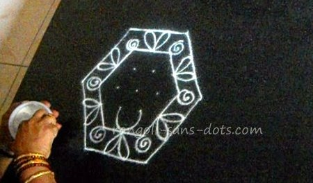7-dots-kolam-for apartment2.jpg