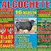 Video Promocional da Feira Taurina de Alcochete.