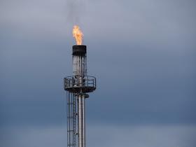 Φυσικό αέριο στην Κατερίνη;