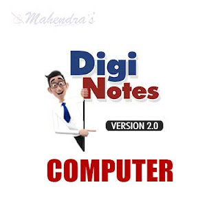 Digi Notes - 2.0 | IBPS PO 2017 Part - 2 | 21 .11. 2017