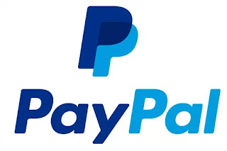 HOW TO CREATE A VERIFIED PAYPAL IN GHANA - CYBER FORUM