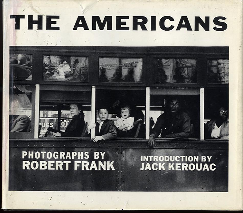 """Résultat de recherche d'images pour """"les américains """"robert frank"""""""""""