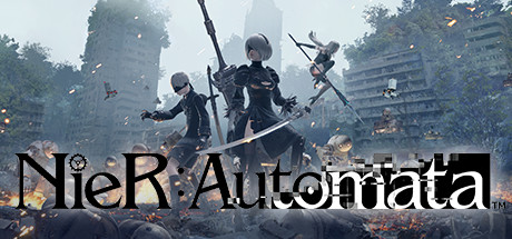 NieR Automata Day One Edition PC Free Download