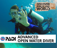 http://www.thedivebus.com/learn/keep-diving/padi-advanced-open-water-course/