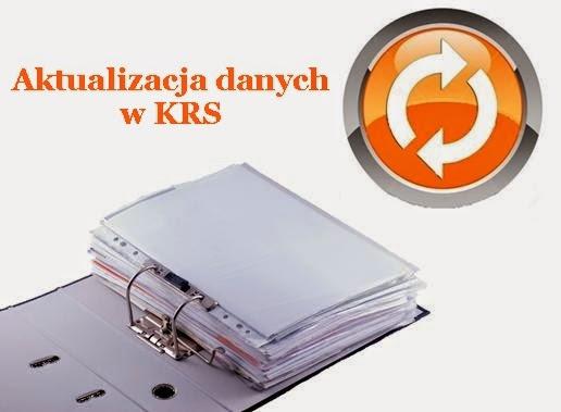 aktualizacja-dokumentow-w-krs