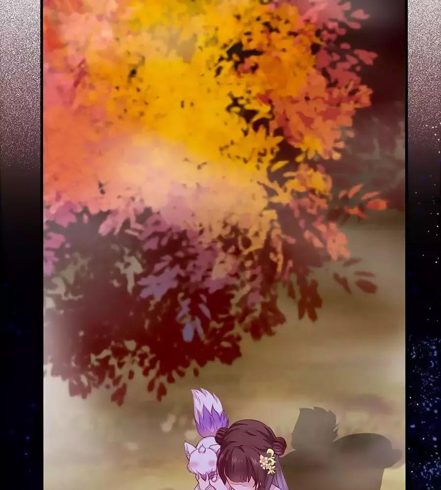 Thần Y Khí Nữ: Ngự Thú Cuồng Phi Của Quỷ Đế Chapter 68 - Trang 43