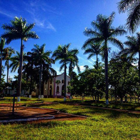 Biquinhas Minas Gerais fonte: 3.bp.blogspot.com