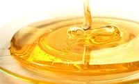 remedios caseros para la psoriasis miel