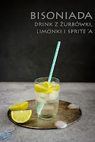 Drink bisoniada