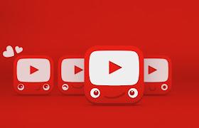 Tạo short code chèn iframe Youtube với style chuyên nghiệp