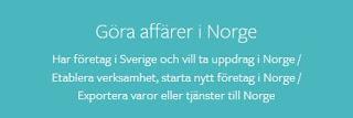 http://www.grensetjansten.com/sv/foretag/