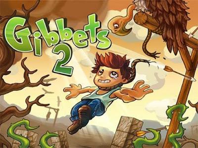 Gibbets 2 Mod Apk Download