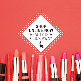 Shop online foschini