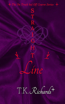 Leave A Review For Straight Line