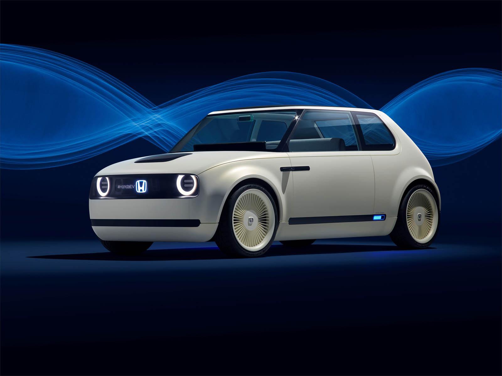 113866_Honda_Urban_EV_Concept_unveiled_at_the_Frankfurt_Motor_Show%2Bcopy.jpg