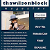 thawilsonblock magazine issue83